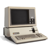 Apple III.png