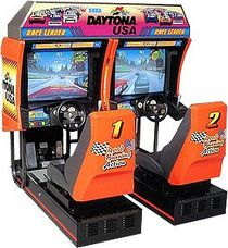 Daytona USA Sega Model 2.jpg
