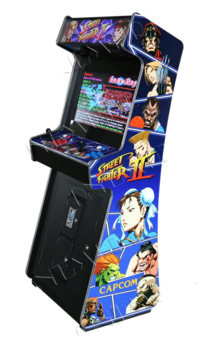 Arcade Cabinet Street Fighter II.png