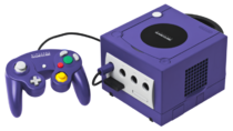 GameCube Consola.png
