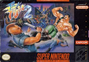 Final Fight 2 Snes Cover.jpg