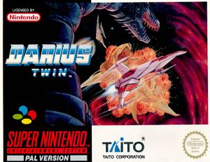 Darius Twin Snes Cover.jpg