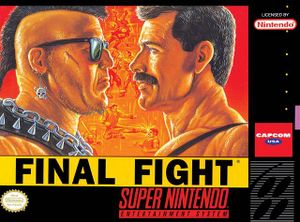 Final Fight Snes Cover.jpg