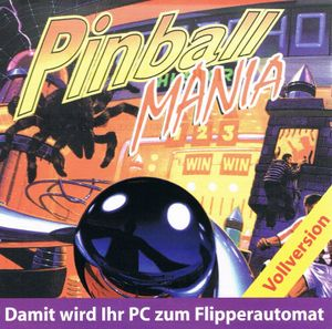 Pinball Mania PC Cover.jpg