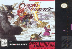 Chrono Trigger Snes Cover.jpg
