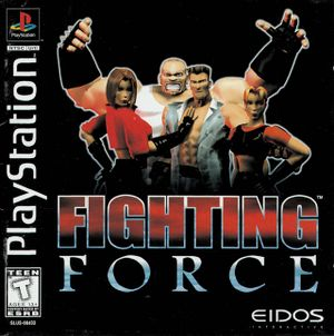 Fighting Force PS1 Cover.jpg