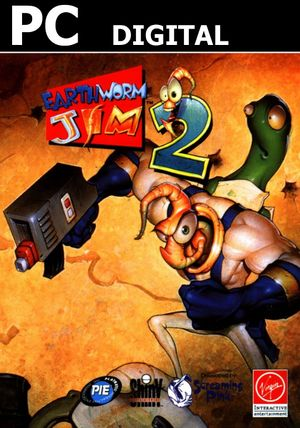 Earthworm Jim 2 PC Cover.jpg