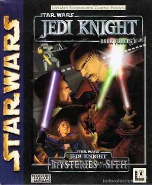 Star Wars Jedi Knight Dark Forces II Cover.jpg
