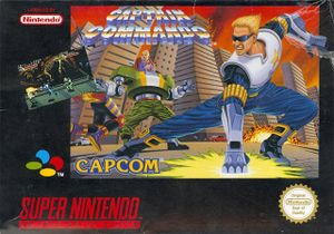 Captain Commando Snes Cover.jpg